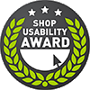 shop-usability-award